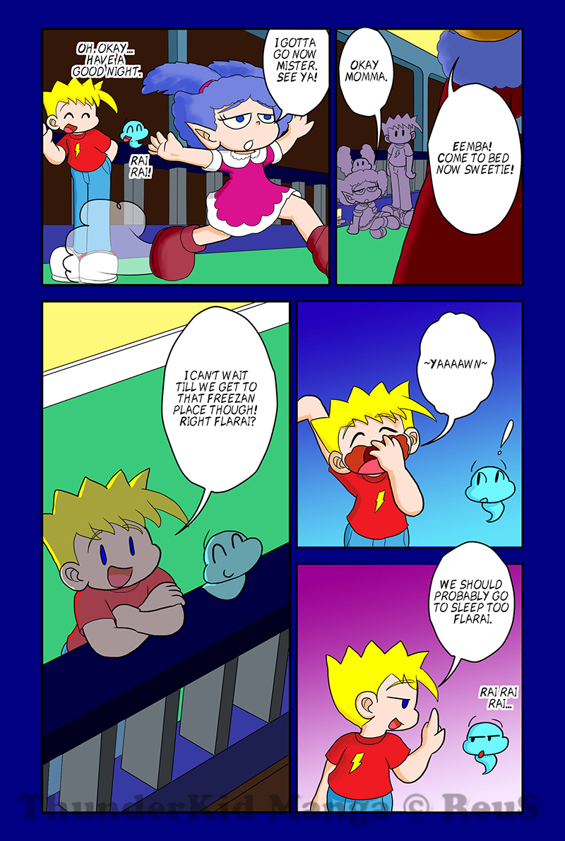 Chapter 6 – Page 7