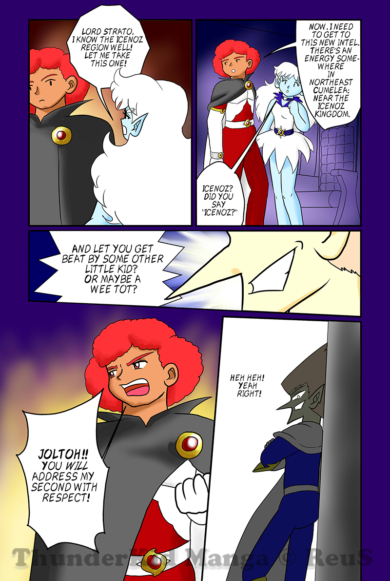 Chapter 6 – Page 15