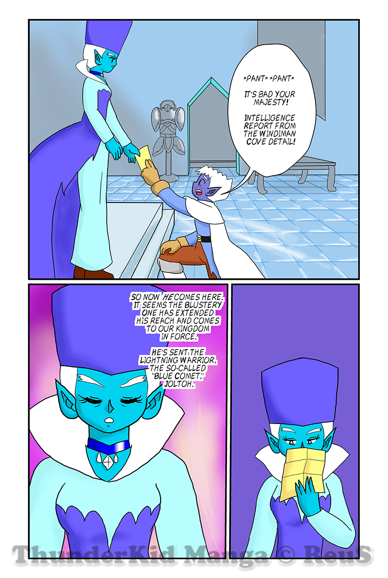 Chapter 6 – Page 26